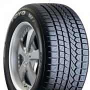 Anvelope Toyo OPEN COUNTRY W/T 225/65 R17 102H