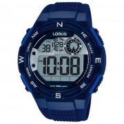 Lorus R2319LX9 Heren horloge