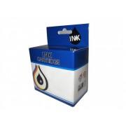 Epson T2712 / C13T27124010, Cartus compatibil, Cyan, 1100 pagini - UnCartus