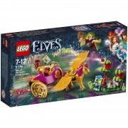 Lego Elves: Azari y la huida del bosque de los duendes (41186)