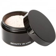 Beauty Is Life Make-up Complexion Loose Powder No. 09C Transparent 30 g