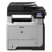 Hewlett Packard HP LaserJet Pro M521dw Imprimante multifonction