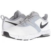 Nike Air Max Typha 2 WhiteBlackWolf Grey