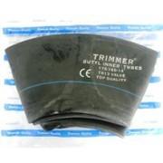CAMERA AUTO BUTYL 175/185X14 TRIMMER