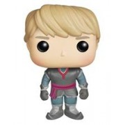 Figurina POP Vinyl Disney Frozen Kristoff