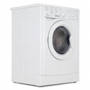 Indesit Start IWDC6125 Washer Dryer - White