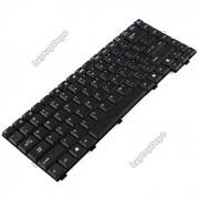 Tastatura Laptop Asus A3000