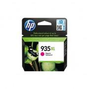 HP C2P25AE (No. 935XLM) eredeti patron piros
