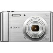Digitalni fotoaparat Cyber-shot DSC-W800S SONY