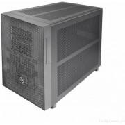 Kućište Cube Thermaltake Core X2, bez napajanja, crno, CA-1D7-00C1WN-00