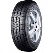 Neumático Furgoneta FIRESTONE VANHAWK WINTER 225/65 R16 112/110 R