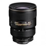 Nikon Obiettivo Reflex Nikon AF-S 17-35mm F2.8D ED-IF