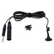 Sennheiser Cable II-X3K1-P48