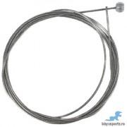 Cablu de frână SHIMANO inox MTB