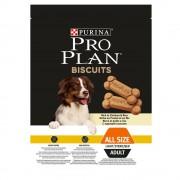 Pro Plan Biscotti per cani Pro Plan Light - Set risparmio: 3 x 400 g