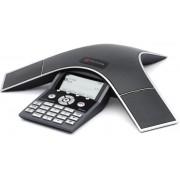 Polycom Telefon de conferinta SoundStation IP 7000 (SIP)