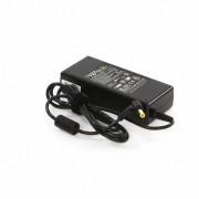 Toshiba Satellite L505 L505-154 Laptop adapter