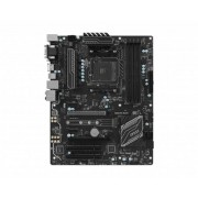 Msi PLACA AM4 MSI B350 PC MATE DESPRECINTADO