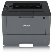 Brother Impressora BROTHER Laser Mono HL-L5000D
