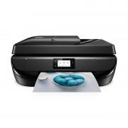 HP OfficeJet 5230 Multifunções Wifi