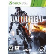 Joc Battlefield 4 Pentru Xbox 360