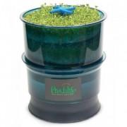 Germinator automat Freshlife FL-3000, 15W, Fara BPA, Verde, Tribest