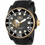 Мъжки часовник Invicta Pro Diver 14685