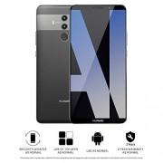 Huawei Mate 10 Pro 128GB Libre de Fabrica 4G LTE BLA-L09, Titanio Gris Versión Internaciona