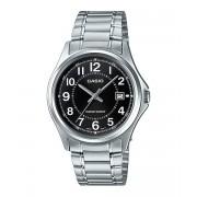 Casio MTP-1401D-1A Мъжки Часовник