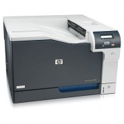 HP Color LaserJet Professional CP5225, 600 x 600 dpi, 20ppm/20ppm