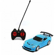 Remote Control High Speed Racing American Super Car for Kids
