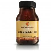 Vitamina E-1000
