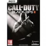 Call of Duty: Black Ops II, за PC
