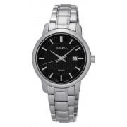Seiko Reloj para Dama Seiko SUR747P1