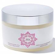 REN Clean Skincare REN Moroccan Rose Otto Firming Creme Riche