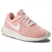 Nike Buty NIKE - Tanjun Se 844908 603 Coral Stardust/Sail