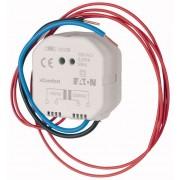 Sursa pentru Detectorul de miscare CMMZ-00/08 EATON