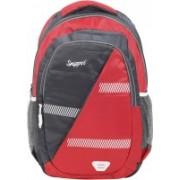 Snipper High Quality Cruze 30 L Backpack(Black)