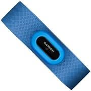 Garmin HRM-Swim érzékelő