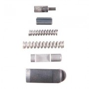 Tikka T3 Spare Bolt Parts