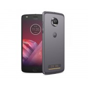 Lenovo MOTO Z2 PLAY GB GREY 5.5IN SMD