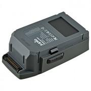 Jupio batteri för DJI Mavic Pro/Pro Platinum