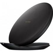 Samsung Ładowarka indukcyjna SAMSUNG Wireless Charger Convertible Czarny EP-PG950BBEGWW