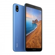 Xiaomi Redmi 7A Blue TIM