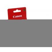 Cartus, black, CANON PG-512