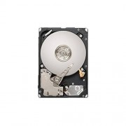 "Lenovo 4XB7A13556 Disco Duro (3.5"", 4000 GB, 7200 RPM)"