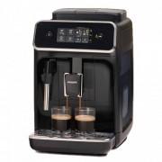 "Philips Coffee machine Philips ""Series 2200 EP2221/40"""
