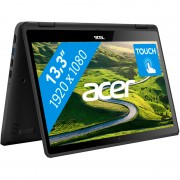 Acer Spin 5 SP513-51-74X4