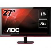 "27"" Gaming Monitor G2778VQ"