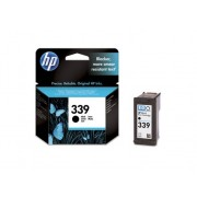 HP Cartucho HP 339 Negro (C8767EE)